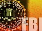 ФБР разследва и отвъд заподозрените