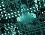 Изчезна считаната за най-опасна руска мрежа