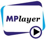 Mplayer 1.0pre8