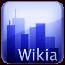 Търсачката Wikia Search е достъпна след 7 януари