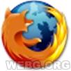 Над 900 подобрения в нова бета на Firefox