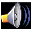 VozMe - онлайн конвертиране на текст в МР3