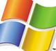 Започна кампания в защита на Windows ХР