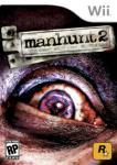 Брутализмът Manhunt 2 все пак ще достигне до младежта