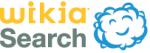 Търсачката на Wikipedia отнесе критики