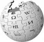 Wikipedia е в Top 10 на най-посещаваните сайтове в САЩ