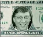 Бил Гейтс прогнозира сливане на телевизията и компютрите