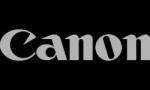 Canon се похвали с 50-мегапикселов сензор