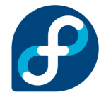Fedora 7 – раждане