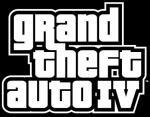 GTA IV се отлага за 2008 година