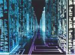 Хакерски инструмент търси слабости чрез Google