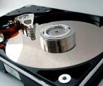 Задават се твърди дискове по 4 терабайта