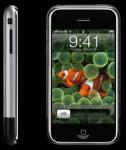 iPhone има проблеми с мрежата на Mtel