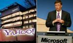 Акционерите на Yahoo дадоха на съд борда на директорите