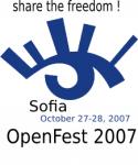 Петият OpenFest с петима специални гости започва днес