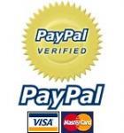 PayPal предупреждава да се избягва браузъра Safari