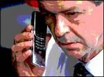Софтуер защитава GSM разговорите от подслушване