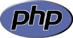 Излезе по-стабилна версия на PHP