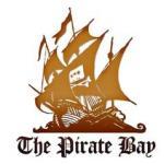 Pirate Bay докопа антипиратски домейн и се изгаври с името му