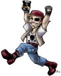 Няма да спират нета за пиратски даунлоуд