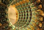 Учените направиха голяма стъпка към квантовите компютри
