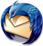 Нова компания пое имейл клиента Thunderbird