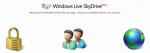 Microsoft пусна безплатно онлайн хранилище